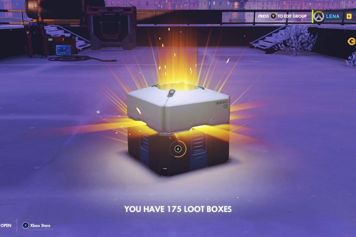 Open it!!!