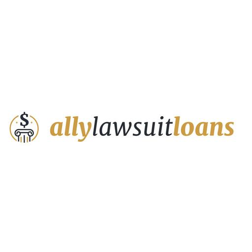 allylawsuitloans