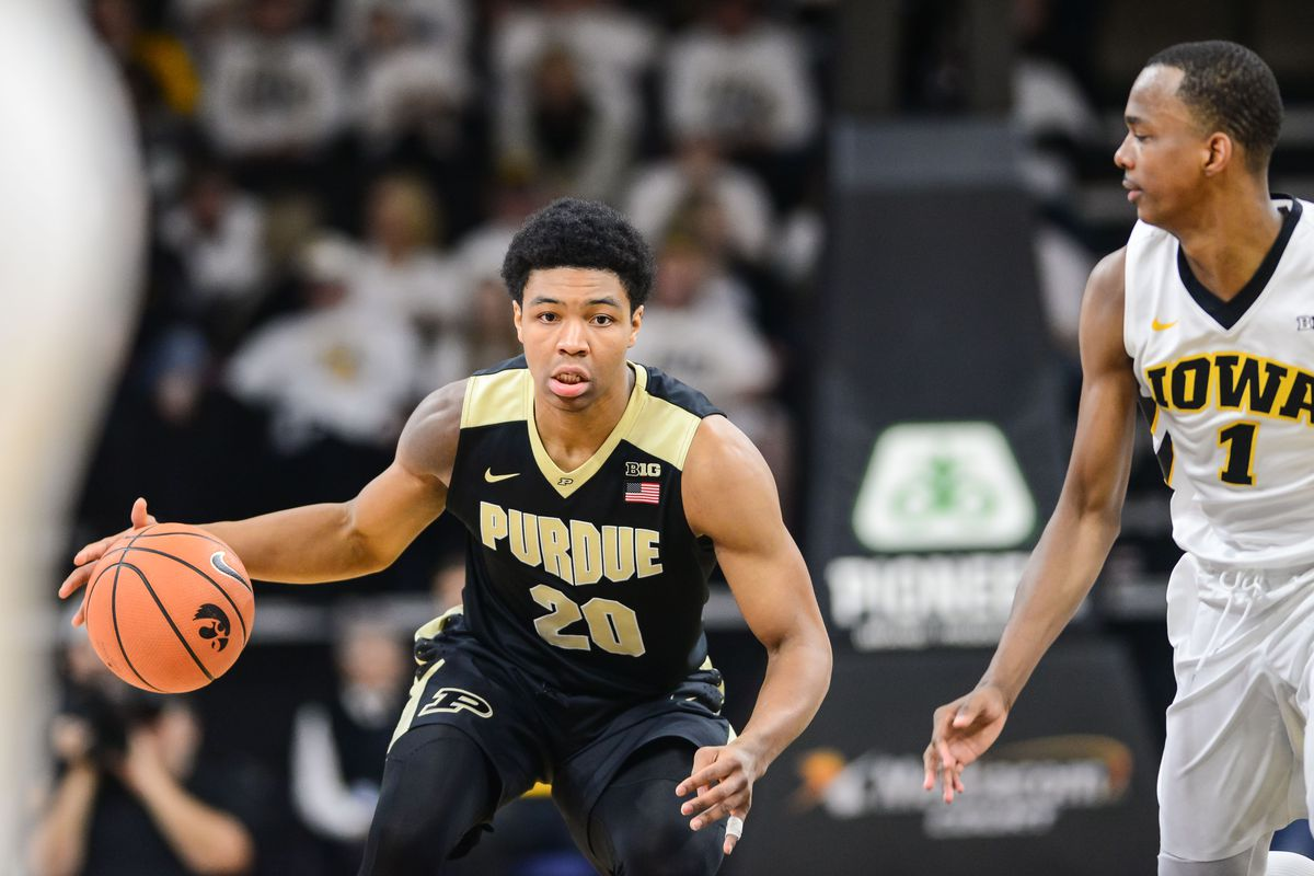 Visit ESPN to view the Purdue Boilermakers team schedule for the current and previous seasons