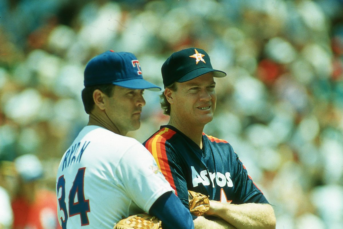 1989 MLB All Star Game