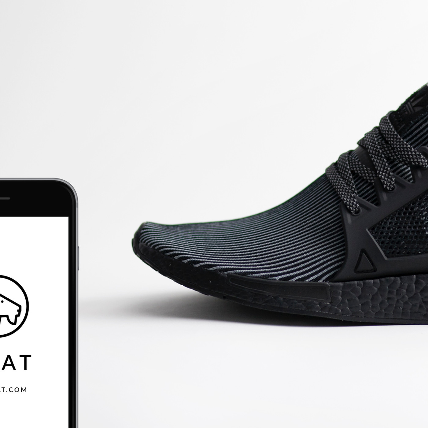 GOAT Is A Sneaker App That Should Be Dead But Is Making Millions - Create my own invoice shoe stores online