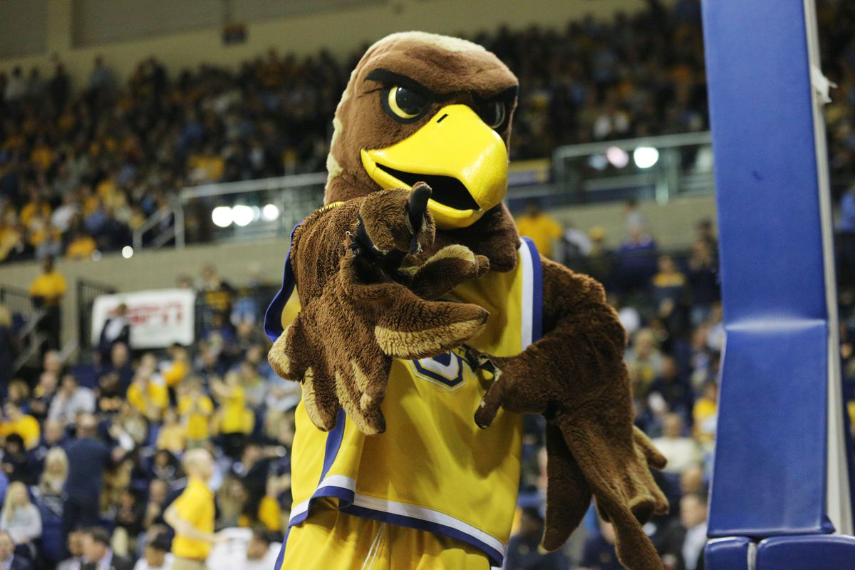 COLLEGE BASKETBALL: MAR 14 NIT - Harvard at Marquette