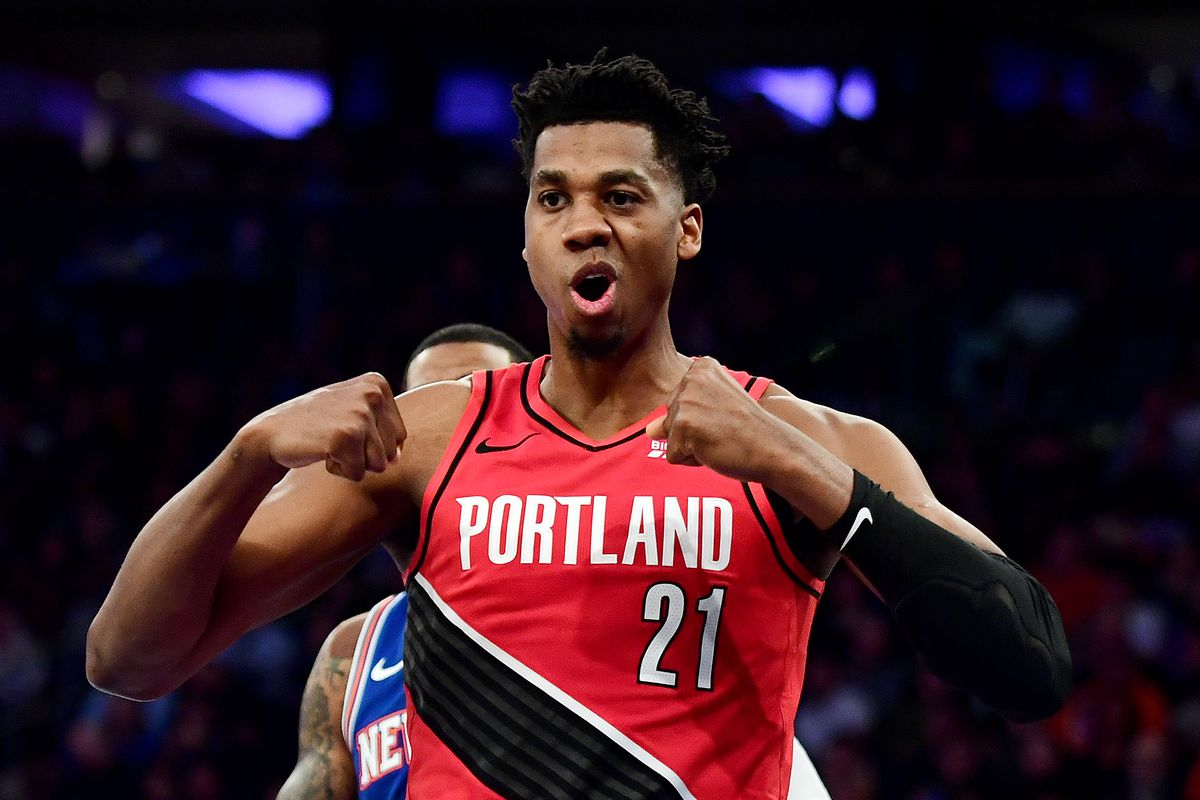 Nba Dfs Best Worst Daily Fantasy Basketball Plays For