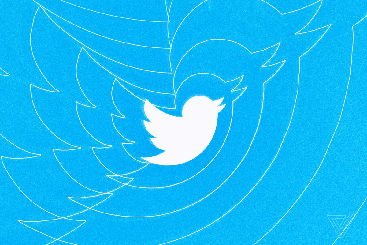 Twitter is banning users who created their accounts while