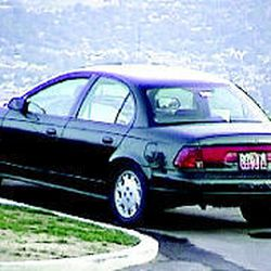 Bret Michael Edmunds' car was seen parked at a pullout near the Smart home at night around the time of Elizabeth's abduction. It was thought Edmunds was sleeping in his car.