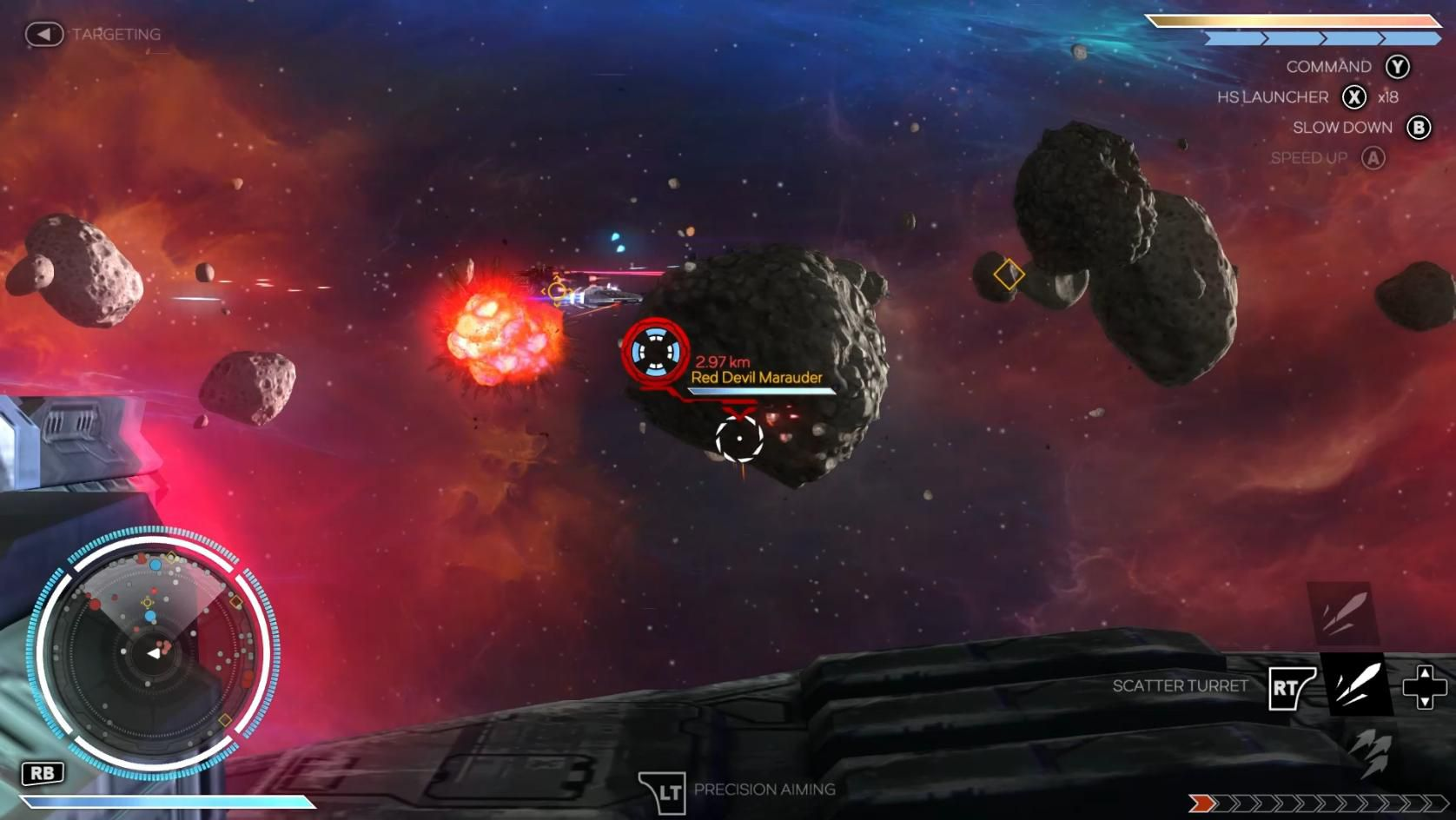 rebel_galaxy_iron_sights
