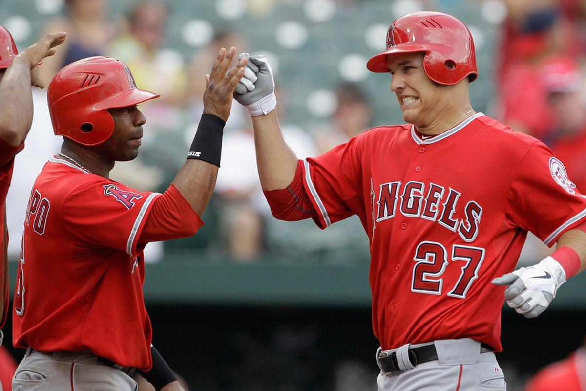 Mejores prospectos de la MLB