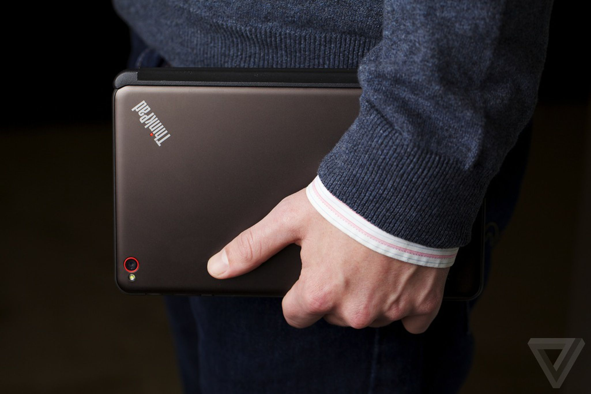 laptops with windows 8.1 installed