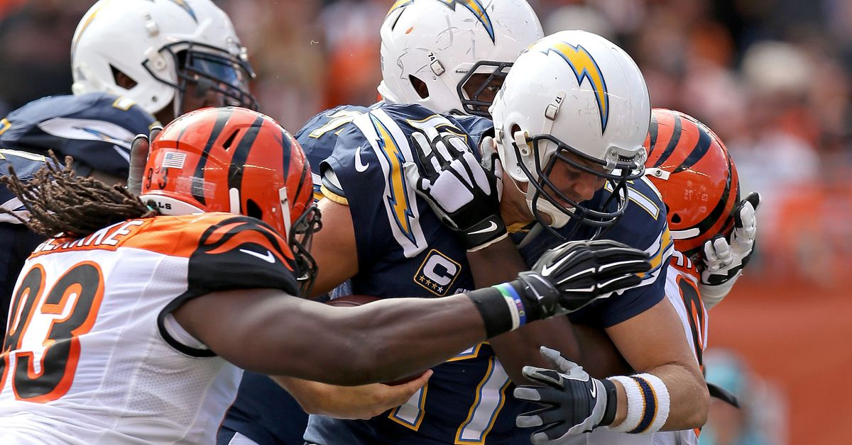 Bengals at Chargers: Analysis, odds, expert picks and predictions