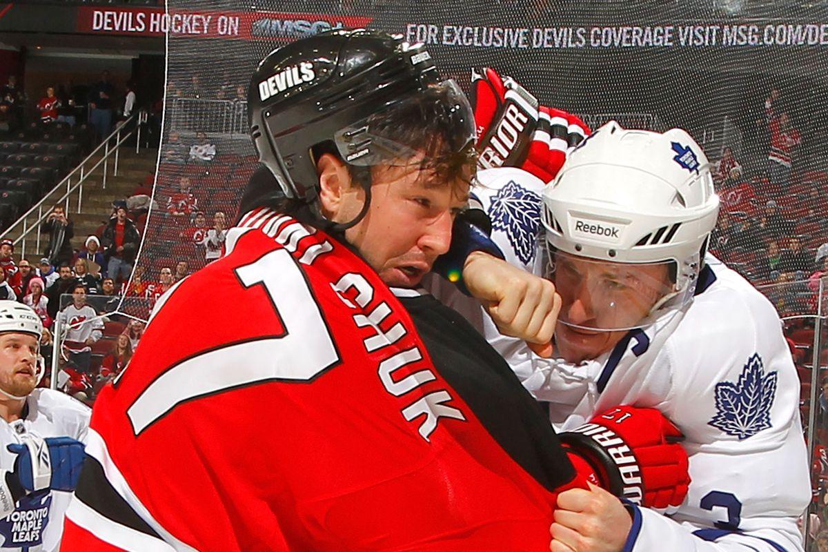 Devils still talking to teams about Kovalchuk