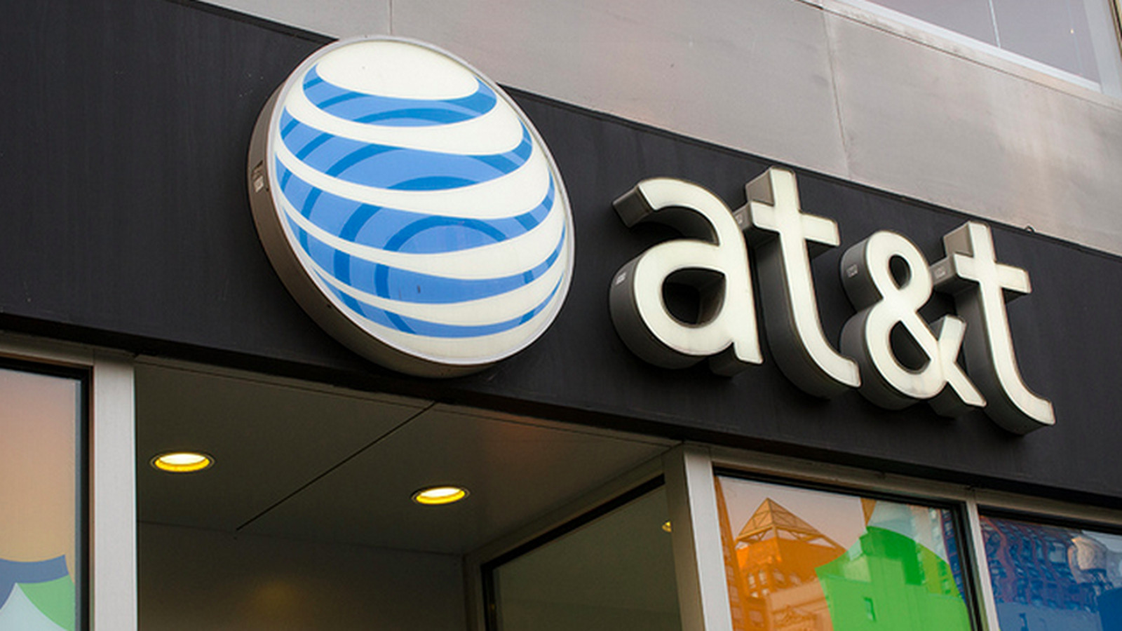 AT&T–Time Warner merger reportedly moving forward at Justice Department