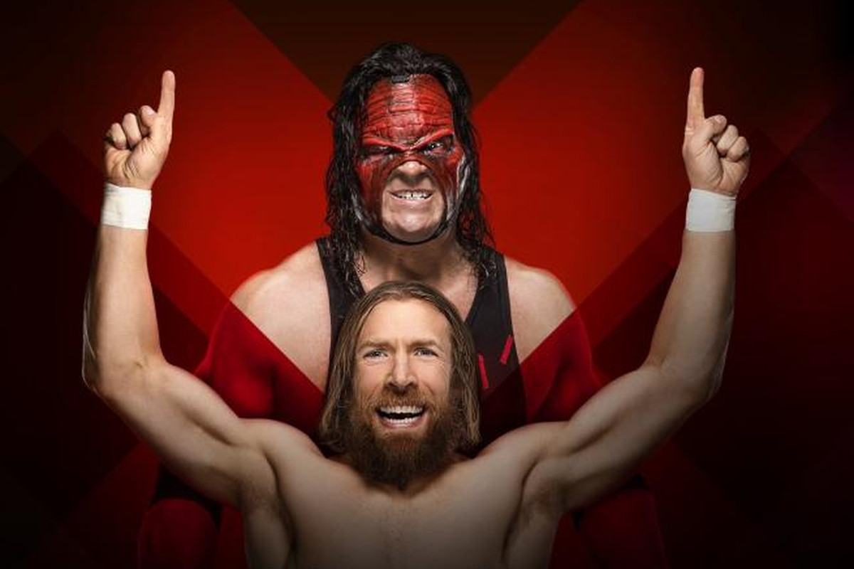 The Next Pay Per View Ppv On The Wwe Schedule Is The Extreme Rules Event Set To Take Place On Sun July 15 2018 At The Ppg Paints Arena In Pittsburgh