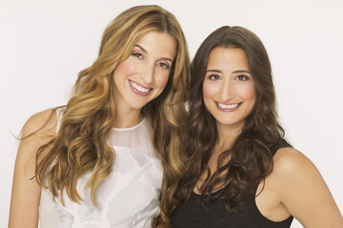How Birchbox Founders Cold Emailed Their Way to Success Racked