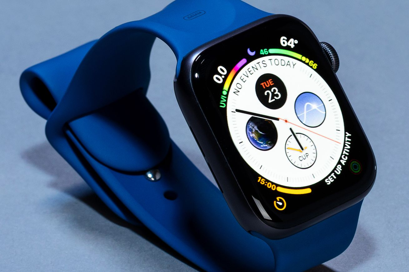 watchos 5 1 1 is out now and it will no longer brick your apple watch