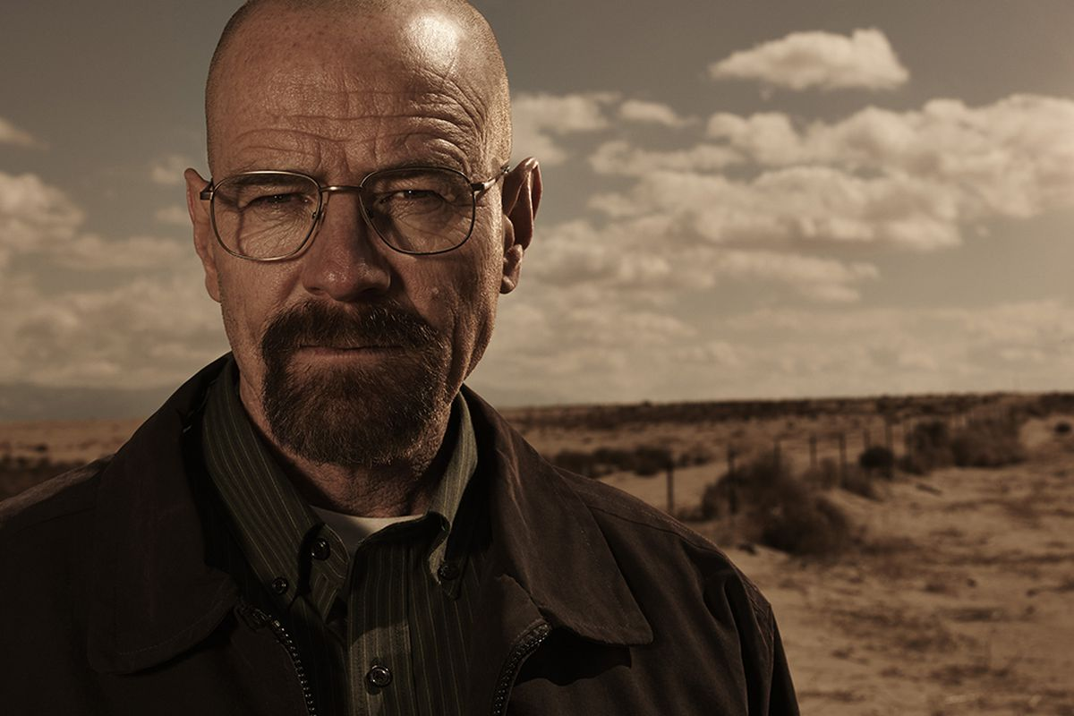 Netflix's 4K video reportedly cracked, Breaking Bad episode posted