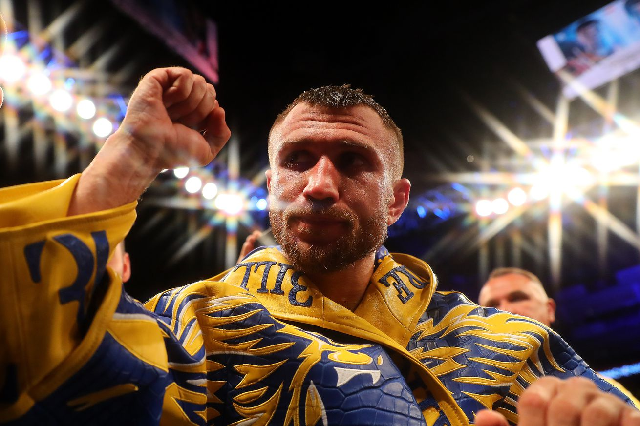 1171407151.jpg.0 - Lomachenko and Lopez sign contracts for Oct. 17 fight