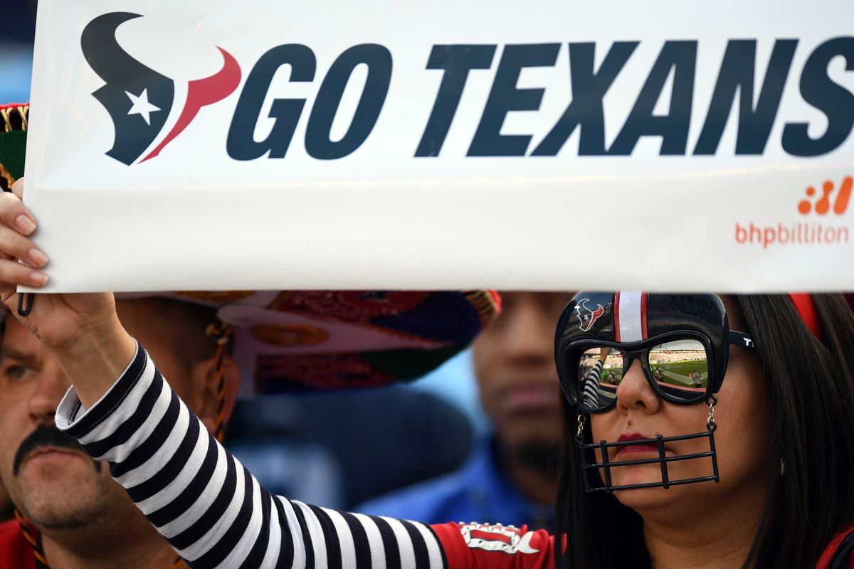 texans-titans regular season 2018: schedule, game time, tv channel