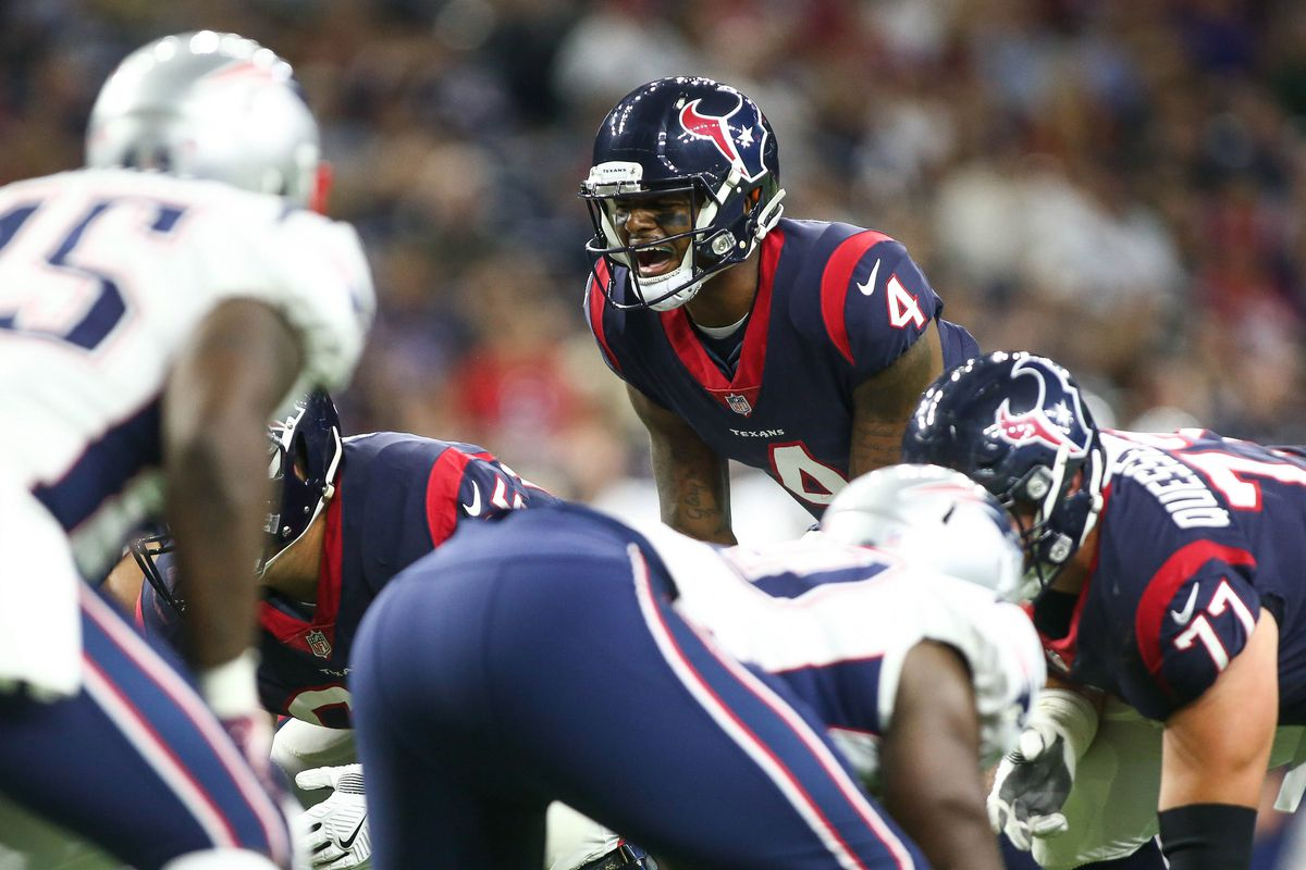 week 3 patriots vs texans game time tv schedule channels betting