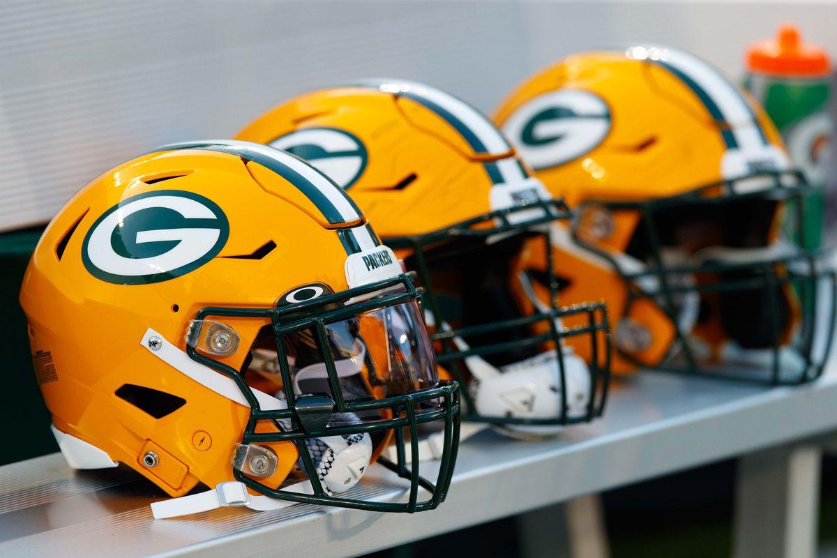 NFL: Preseason-Houston Texans at Green Bay Packers