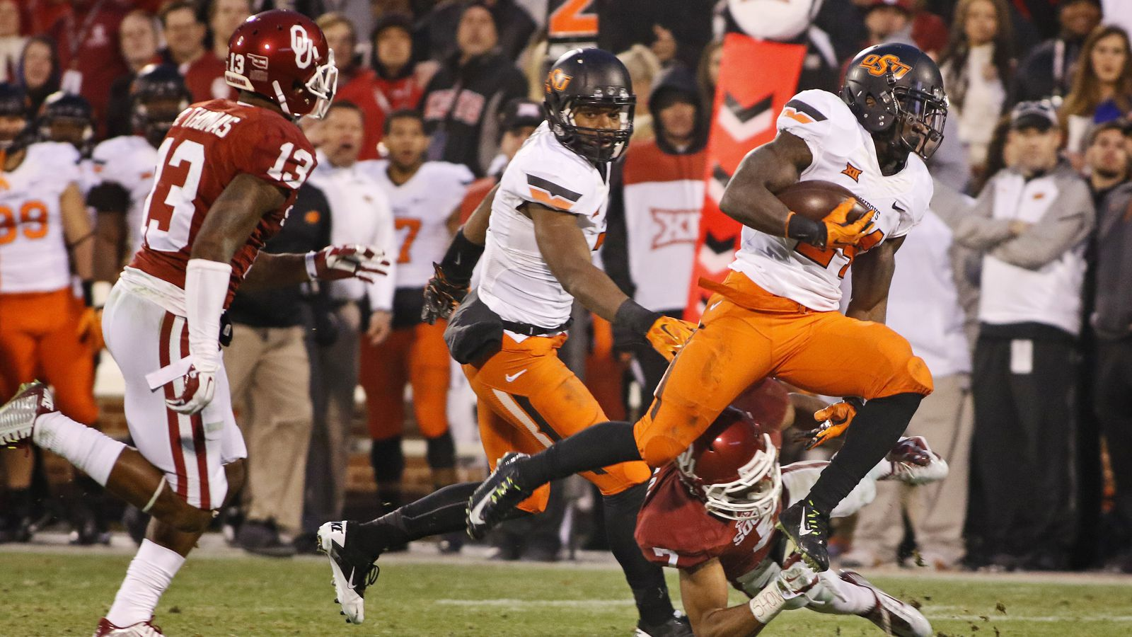 a wonderful experience with the oklahoma state football team As we get ready to watch our son jake, @jirvy18 sign his first contract with the washington nationals today, can't help but reflect on his wonderful experience at u of oklahoma sooners forever.