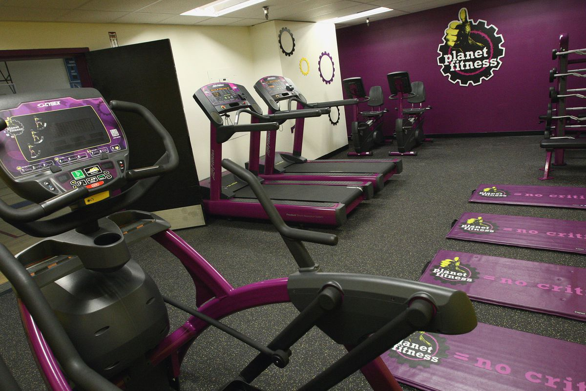 planet fitness waived initiation fee