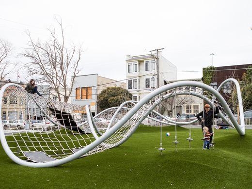 Things to do in San Francisco: 30 kid-friendly attractions