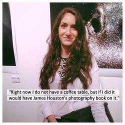 —Lauri Harari, Blogger, EdgifyMe.com
