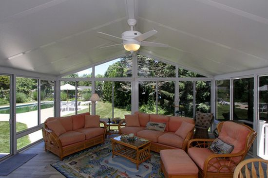 What $699,000 Can Buy You Around Cape Cod - Curbed