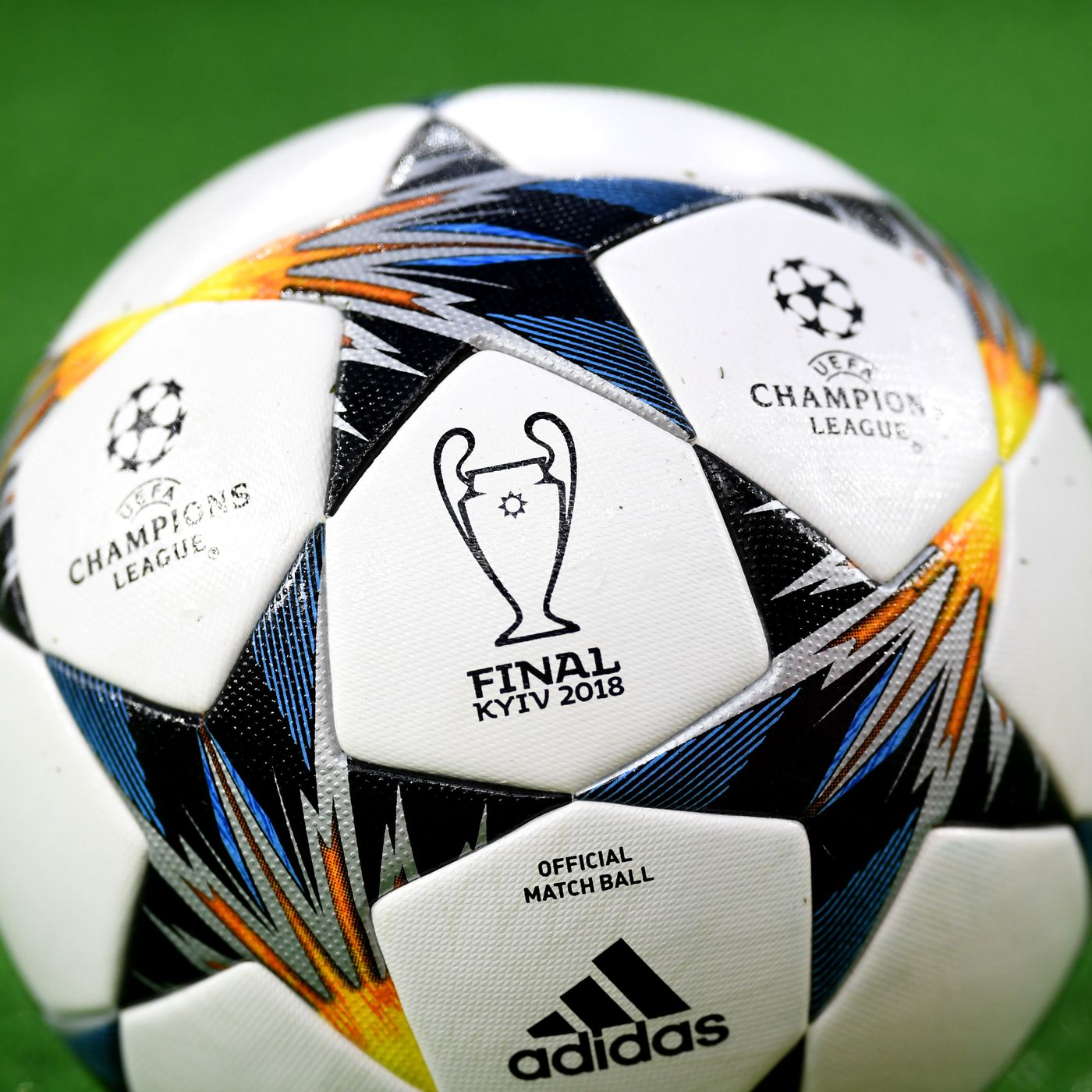 Image result for UEFA CHAMPION LEAGUE - Football competition