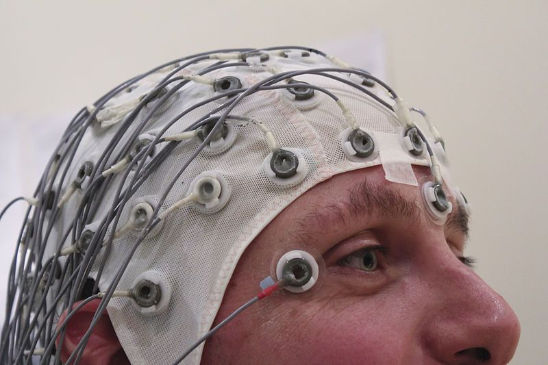 Those 'mind-reading' EEG headsets definitely can't read your