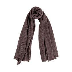 <b>Robert Geller</b> Machine Knit Scarf, <b>$52</b> (from $130)