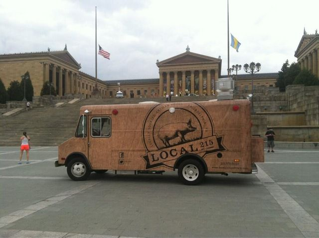 """[Photo: <a href=""""http://www.local215foodtruck.com/photos#/i/1"""">Local 215</a>]"""