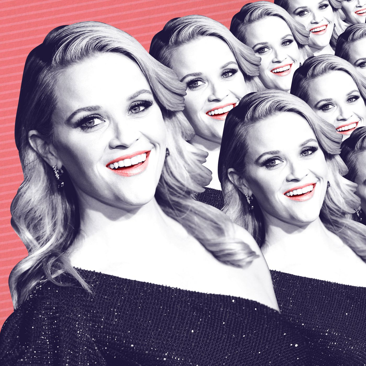 A Comprehensive Guide to All of Reese Witherspoon\'s Projects - The ...