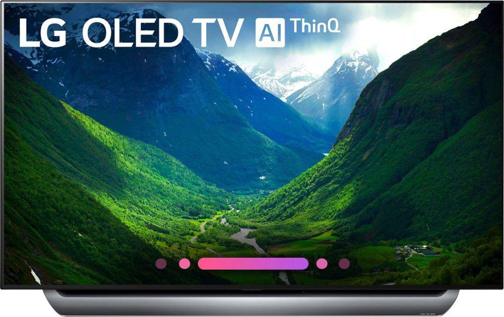 The best 4K TV under $1,000 - Polygon