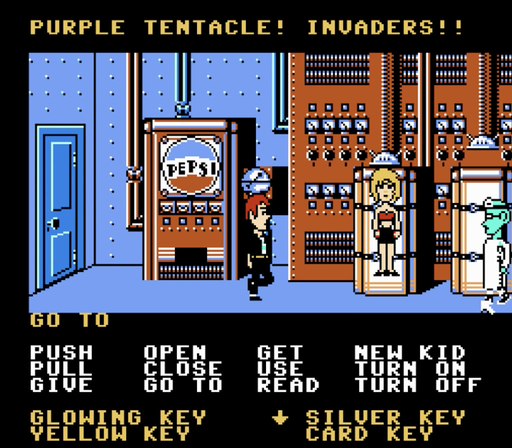 The 35 greatest NES games, part 2 - Polygon
