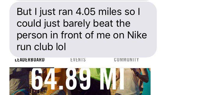 Can an App Make You a Better Runner? - The Ringer