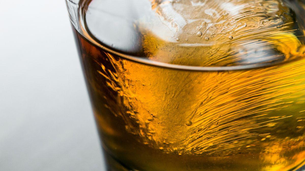 Why Johnnie Walker Scotch Whisky Doesnt Deserve Its Bad Rap