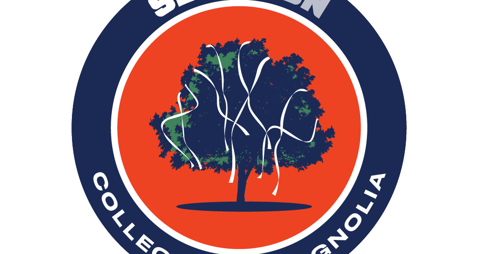 College_and_magnolia_logo2