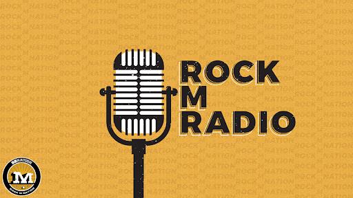 Rock M Radio