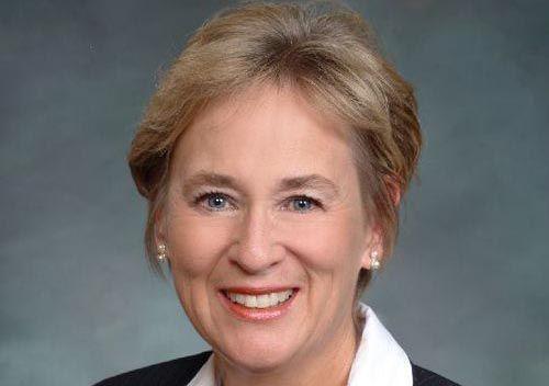 Rep. Judy Solano, D-Brighton