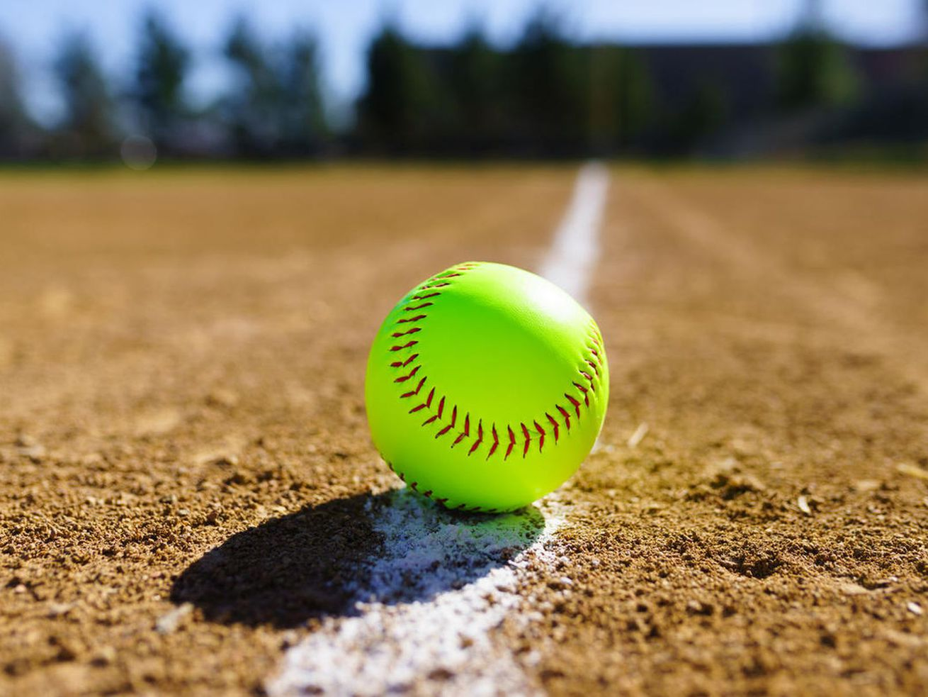 High school softball: 3A/2A roundup from Saturday's first-round games