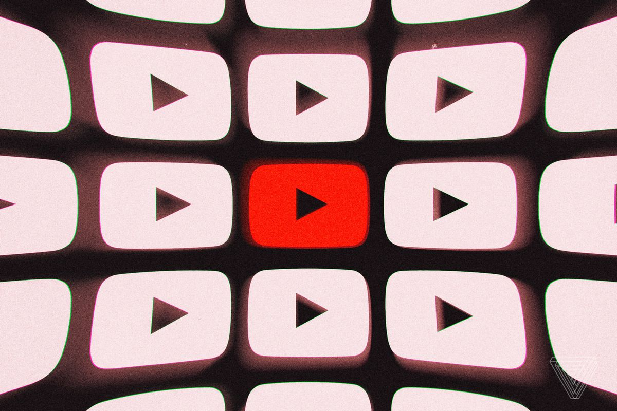 YouTube Has a Temporary Fix for Conspiracy Theory Videos