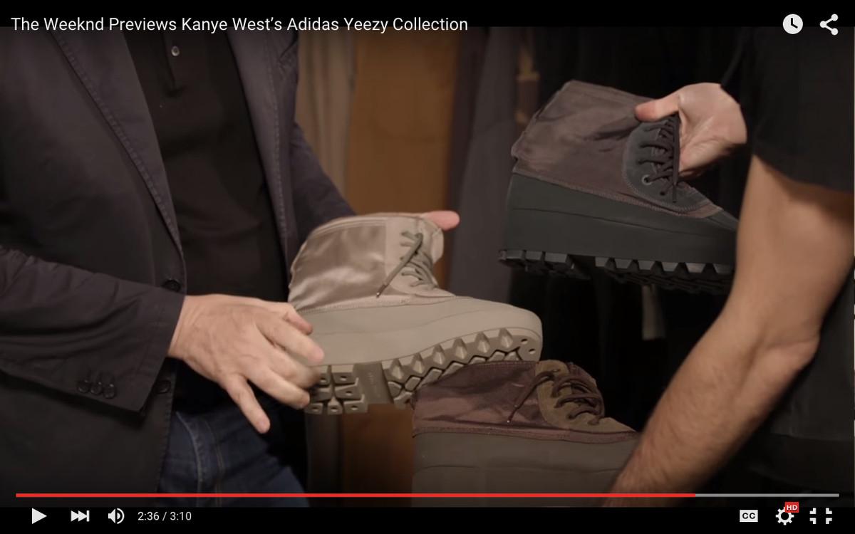 yeezy-duck-boots_2015_09
