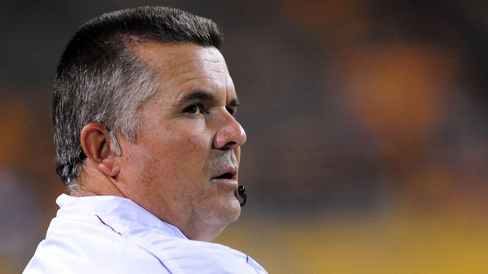 Arizona State Football Recruiting: 2014 & Beyond
