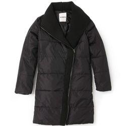 "<b>BB Dakota</b>, <a href=""http://www.shopbop.com/larissa-long-puffer-coat-bb/vp/v=1/1567374812.htm?folderID=2534374302196587&fm=other-shopbysize-viewall&colorId=12867"">$124</a>"