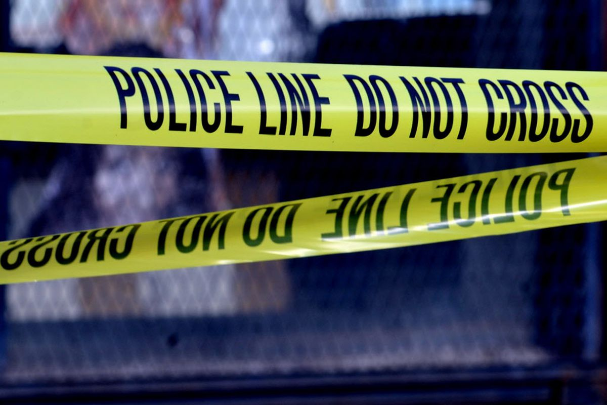 Daily Shootings Roundup: 2 shot Monday in Chicago