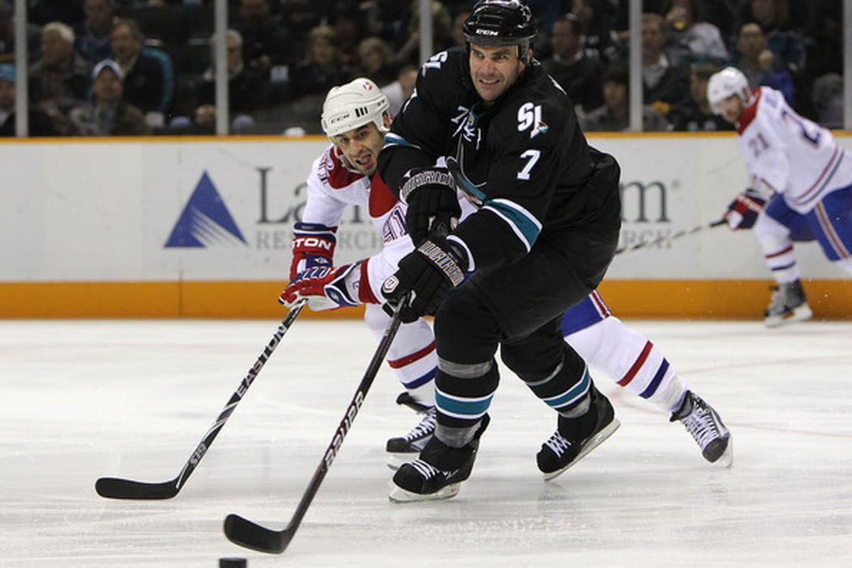 "via <a href=""http://www3.pictures.zimbio.com/gi/Montreal+Canadiens+v+San+Jose+Sharks+8umCDnw9zu1l.jpg"">www3.pictures.zimbio.com</a>"