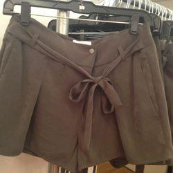 Shorts, $79