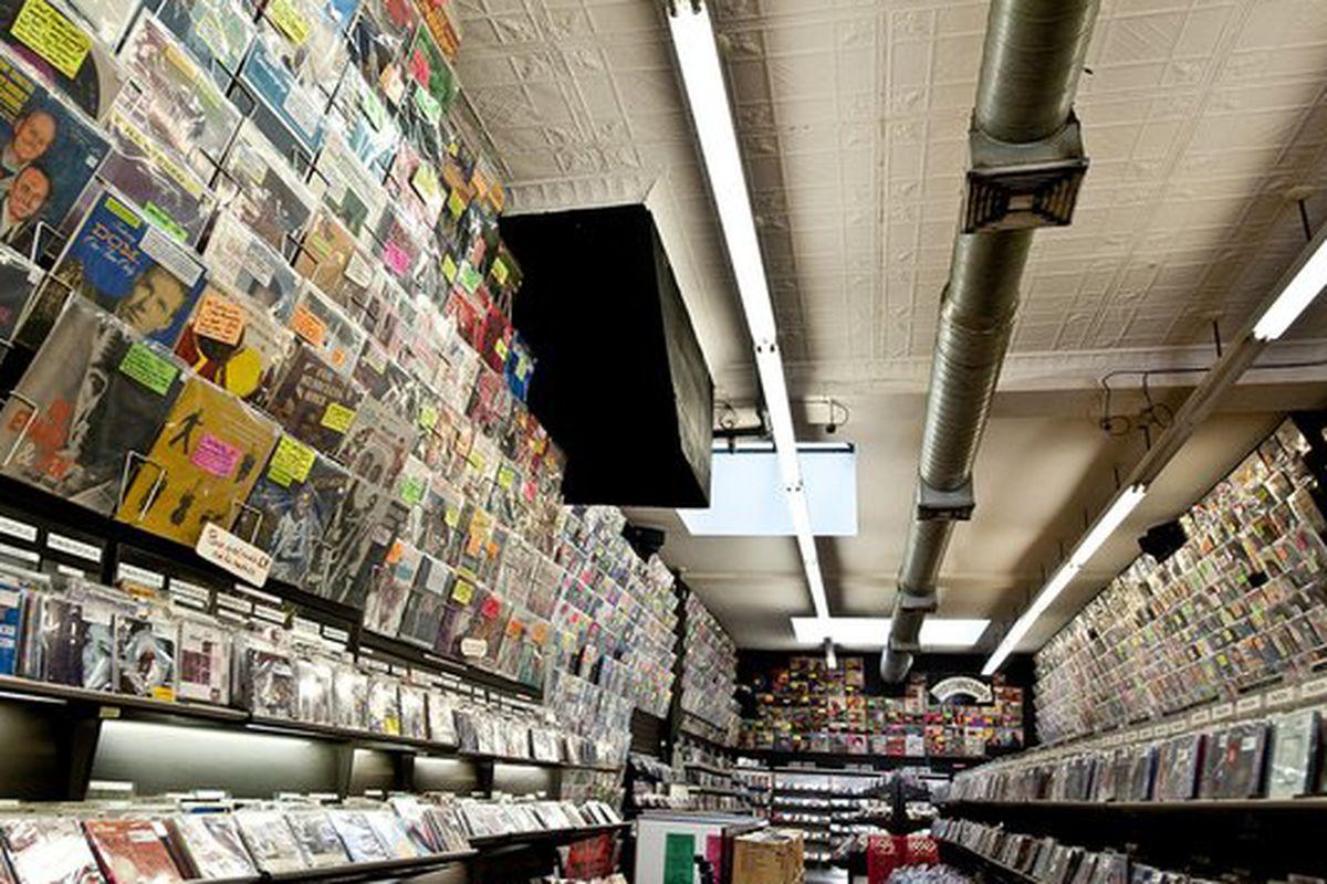 "Image via <a href=""http://www.yelp.com/biz_photos/bleecker-street-records-new-york?select=VLhRYdTYqWFexyz8AncO0Q#AUaGwzSBWtD3aqLCb_-QZw"">Yelp</a>"