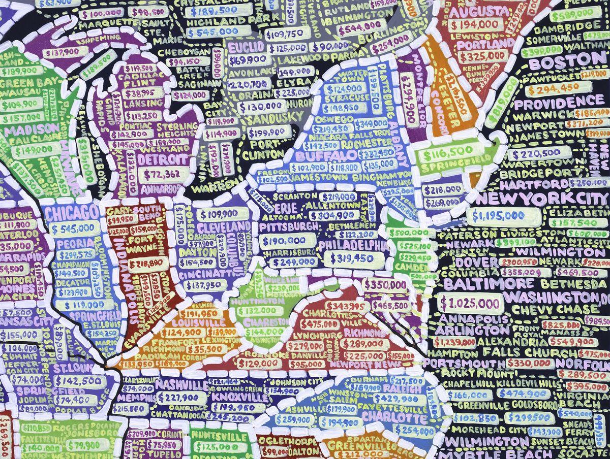 paula scher maps